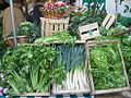 Légumes 02.jpg
