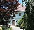 Lölling - Zechnerhof4.jpg