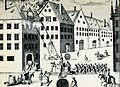 Löschmaschine Hans Hautsch 1650.jpg