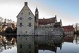 Lüdinghausen, Burg Vischering -- 2019 -- 3668.jpg