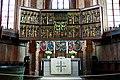 Lüneburg - Sankt Nicolai in 07 ies.jpg