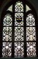 Lüneburg St Johannis Fenster von Sternsche Kapelle 2.jpg
