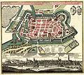 Lüneburgum um 1740 (Sammlung Moll).jpg
