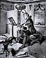 Lütgendorff-Leinburg – Gemälde – Eine Sonate von Haydn.jpg