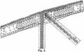 L-Knotenpunkt2.png