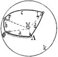 L-Kurbelgetriebe-sphaerisch.png