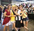 L226-Cosplay Japan Expo 2014.JPG