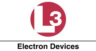 L3 Electron Devices