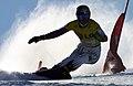 LG Snowboard FIS World Cup (5435328495).jpg