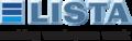 LISTA AG logo.png