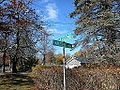 LI Motor Parkway @ Half Hollow Road; Street-name Signs.JPG