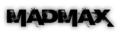 LOGO MadMax.png