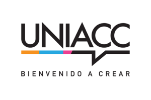 University UNIACC - Welcome to Create (Source: UNIACC University).