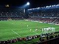 LOSC à Bollaert (Champions League 2006-2007).jpg