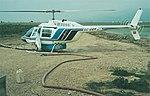 LPCC-734-Helicòpter per tractar arrossars amb herbicida.jpg