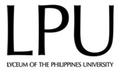 LPU name.png