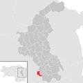 Laßnitzthal im Bezirk WZ.png