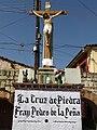 La-cruz-de-piedra2-oaxaca-MX.jpg