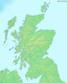 La2-demis-scotland.png