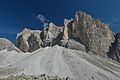 La Canssles da Mont dal Ega.jpg