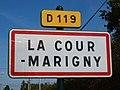 La Cour-Marigny-FR-45-panneau d'agglomération-02.jpg