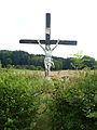 La Croix-aux-Bois-FR-08-calvaire-01.jpg