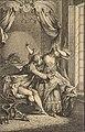 La Fontaine - Contes - Richard Minutolo.jpg