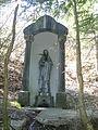 La Fontaine Saint Clair.JPG