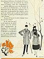 La Guirlande - album d'art et de littérature - nos. 1-11, 1919-1920 (1919) (14784097623).jpg