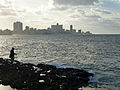 La Havane-Skyline (4).jpg