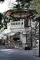 La Palma - Santa Cruz - Plaza de La Alameda 02 ies.jpg