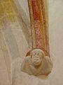 La Roche-Derrien (22) Église Sainte-Catherine Intérieur 13.JPG