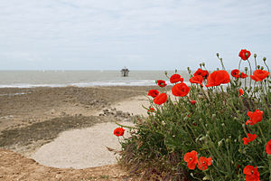 La Rochelle - Phare bout du monde (4).JPG