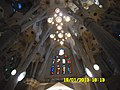 La Sagrada Familia, Barcelona, Spain - panoramio (13).jpg