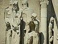 La Sagrada Familia-9 Jesus - panoramio.jpg