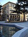 La Spezia (Italy) (27188827594).jpg