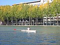 La Villette, Paris, France - panoramio.jpg
