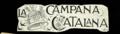 La campana catalana.png