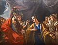 La famille de Darius devant Alexandre (Grand Palais, Paris) (45074371402).jpg