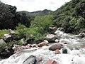 La pena blanca de laguna verde - panoramio.jpg