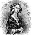 La reine Louise-Marie de Belgique.jpg