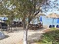 La spiaggia - panoramio (7).jpg
