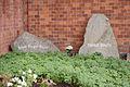 La tombe de Bertolt Brecht et de Hélène Weigel (Berlin) (6293079868).jpg