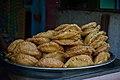 Labanga Latika - Dum Dum - Kolkata 2012-04-22 2092 2217.JPG