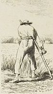 Labours of the fields-Mower (Millet).jpg
