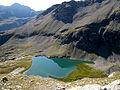 Lac Faravel.jpg