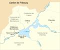 Lac de Montsalvens map-fr.png
