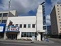 Lacey Street Theater.jpg