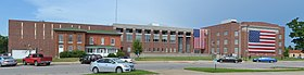 Laclede County MO Courthouse pano 20150715-8164-6.jpg