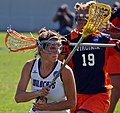 Lacrosse women cropped.jpg